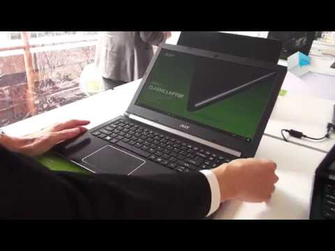 , title : 'Acer Aspire 7 and Aspire 5 2017 edition'