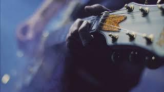 Pop Rock & Folk Rock - A two hour long compilation