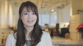 早川 瑶子