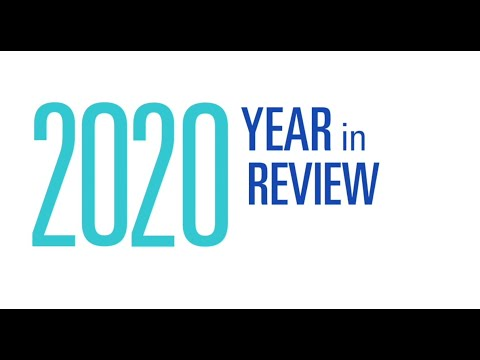 IEO @UNDP 2020 in review