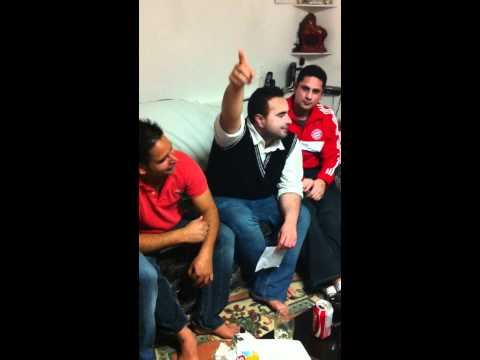 Video mithi jail canada download in MP3, 3GP, MP4, WEBM, AVI, FLV January 2017