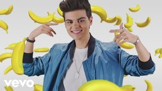 Abraham Mateo - Mellow Yellow (Video Oficial)