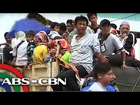 Video Bandila: Higit 2,000 residente, naipit sa Marawi download in MP3, 3GP, MP4, WEBM, AVI, FLV January 2017