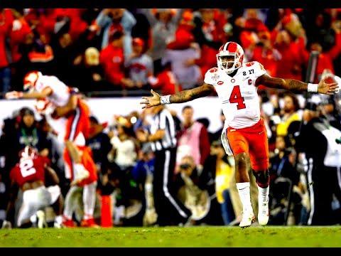 Clemson Football: Dream On Vol 2 (The Fun Is in the Winning) (видео)