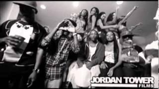 YG - Drunk & High (OFFICIAL VIDEO)