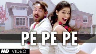Pe Pe Pe - Song Video - Shortcut Romeo