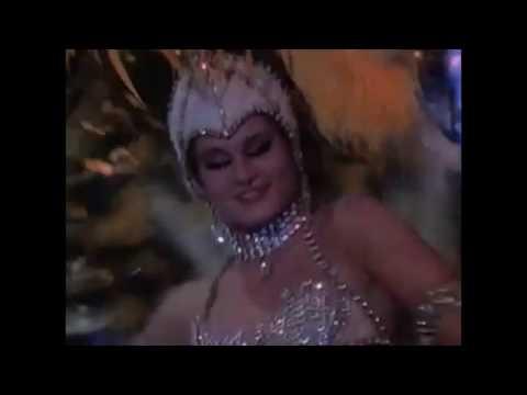 ZZ Top – Viva Las Vegas (OFFICIAL MUSIC VIDEO)