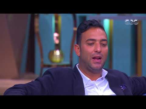 """أحمد حسام """"ميدو"""" عن قناته على YouTube: انتظروا أفكارا مجنونة"""