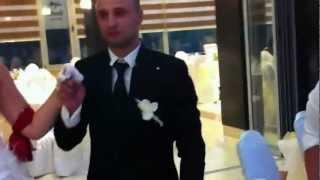 Darsma&Brahimit Me Albolenen Me 13.07.2012 Hôtel Trofta Istog Kosovë