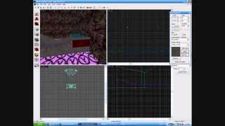 Valve Hammer Editor Time Lapse Old Footage