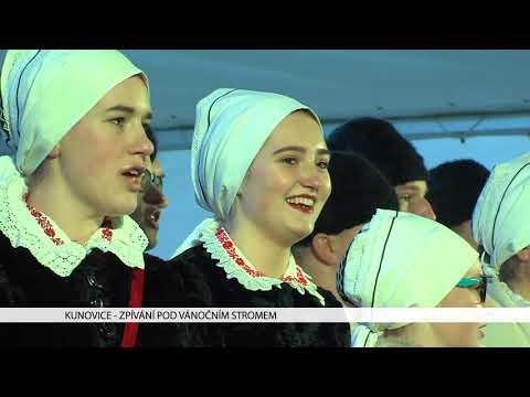 TVS: Regiony 18. 12. 2017