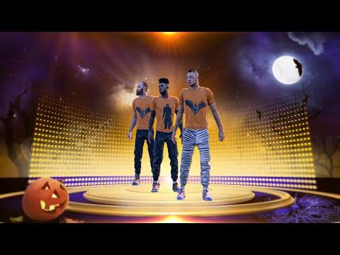 big 3 - NBA 2k15 MyParks PS4 Gameplay | Halloween Edition | The Big 3 Takeover 60fps Follow Me On: Twitter: http://full.sc/1plXe1T Instagram: http://full.sc/1plXoXa Twitch: http://full.sc/1mn2sxd...