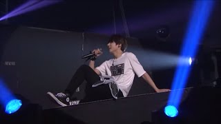 Video 방탄소년단  BTS Converse High MV MP3, 3GP, MP4, WEBM, AVI, FLV Juni 2018
