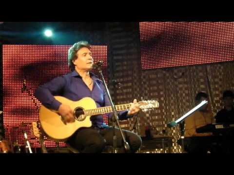 Fernando Bladys oferecerá un repertorio abierto a las sugerencias del público