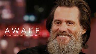 Video Jim Carrey - Awake   Spiritual Awakening Raising Consciousness MP3, 3GP, MP4, WEBM, AVI, FLV Januari 2019