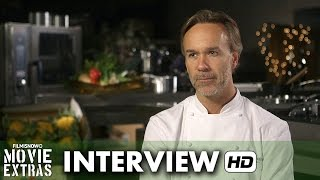 Nonton Burnt (2015) Behind the Scenes Movie Interview - Marcus Wareing 'Chef' Film Subtitle Indonesia Streaming Movie Download
