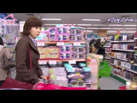 Nu Hoang Clip 077.mp4 (видео)