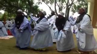 Video Shembe at Bonokuhle temple MP3, 3GP, MP4, WEBM, AVI, FLV September 2019