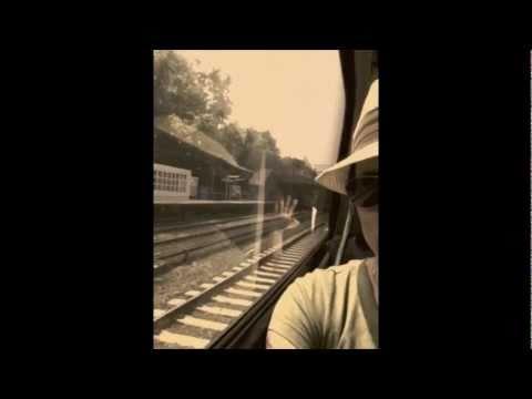 Face 2 Face - Trailer