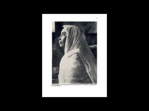 Video Photographs of Sri Sarada Devi, the Holy Mother download in MP3, 3GP, MP4, WEBM, AVI, FLV January 2017