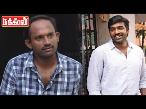 Vijay-Sethupathi-said-yes-to-Aandavan-Kattalai-for-second-time-Director-M-Manikandan
