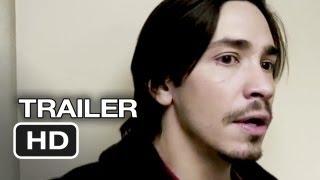Nonton Best Man Down Teaser Trailer  2013    Justin Long  Jess Weixler Movie Hd Film Subtitle Indonesia Streaming Movie Download