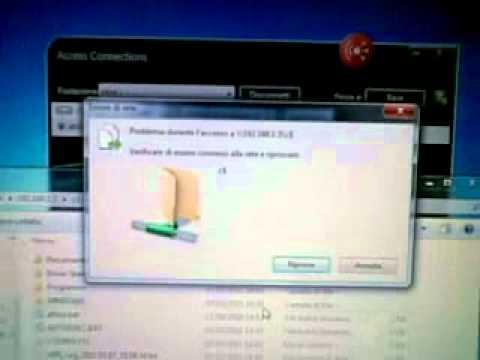 portatile blocco.mp4