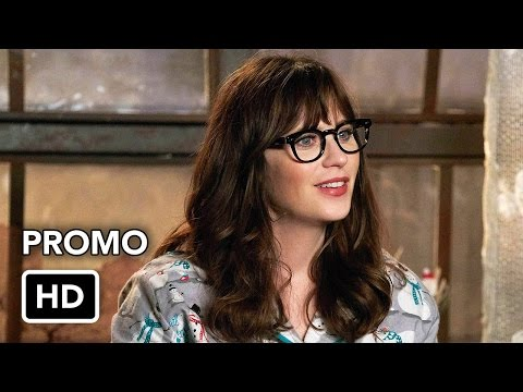 New Girl 6.10 (Preview)