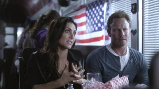 Nonton Sharknado 3  Oh Hell No    Trailer Film Subtitle Indonesia Streaming Movie Download