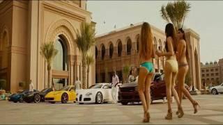Nonton Fastfurious7 Abu Dhabi Film Subtitle Indonesia Streaming Movie Download