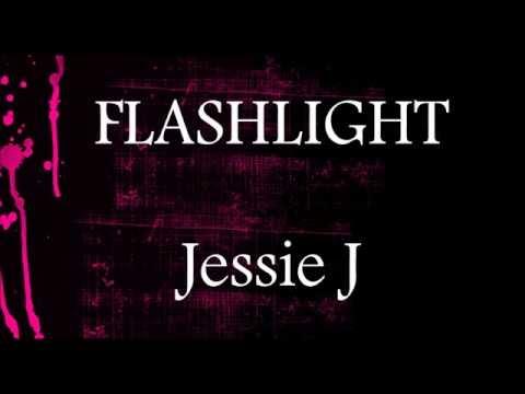 Flashlight - Jessie J     Lower Key Karaoke (-3)