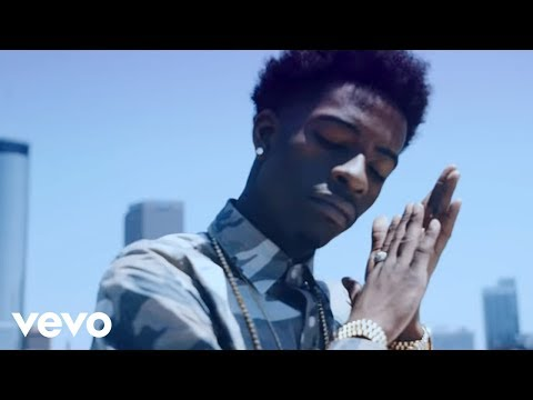 Music Video: Rich Homie Quan ft. Problem – Walk Thru