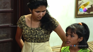 Video Uppum Mulakum│Flowers│EP# 266 MP3, 3GP, MP4, WEBM, AVI, FLV Mei 2018