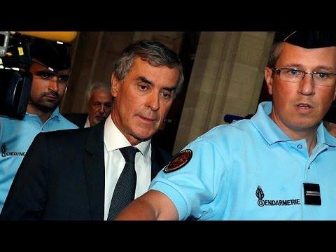 Γαλλία: Στο εδώλιο για φοροδιαφυγή ο Ζερόμ Καουζάκ
