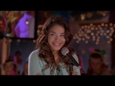 Start of Something New | High School Musical | Disney Channel