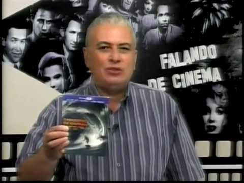 Falando de Cinema 2016 Programa 24 - Nelsinho Toledo