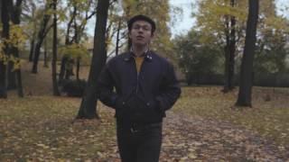 Video The Kowal Chicks - Koniec leta (OFFICIAL VIDEO)