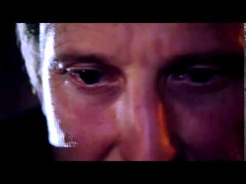 Criminal Minds 10.21 (Preview)
