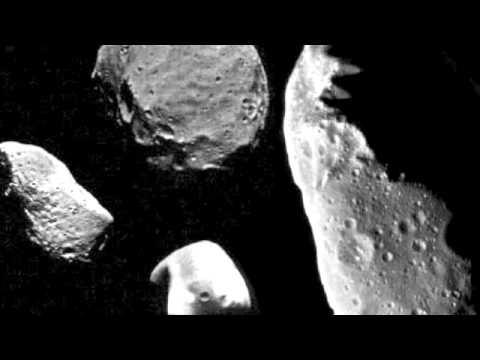 Hugo Carvalhais Nebulosa -