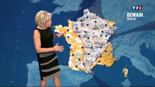 Video fous rire Evelyne Dhéliat MP3, 3GP, MP4, WEBM, AVI, FLV Agustus 2017