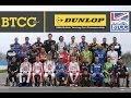 MEET THE 2014 BTCC DRIVERS