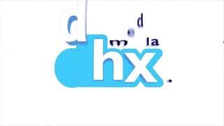 DHX Media (Instrumental Short)/Hasbro Studios (2014)