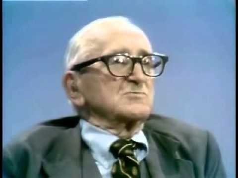 hayek - Website: http://www.commonsensecapitalism.com Facebook: http://www.facebook.com/pages/Common-Sense-Capitalism/240074889678 Twitter: https://twitter.com/#!/Co...