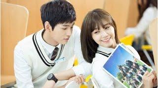 Nonton 88 مسلسل كوري تم عرضهم خلال عام 2015 تعرف عليهم Film Subtitle Indonesia Streaming Movie Download