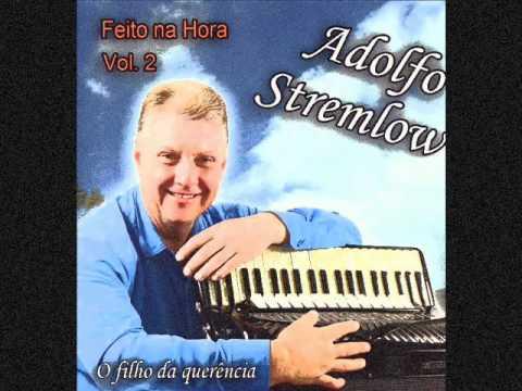 9   De pago em pago   Adolfo  Stremlow   vol 2