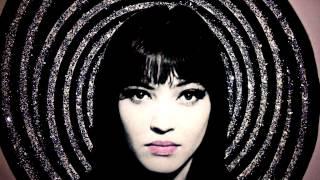 Download Lagu Tarantella - San Telmo Mp3