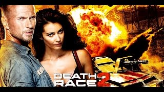 Nonton Death Race 2    Action  Movies 2016 Hollywood Fiction   Sci Fi Movie American English Full Movie Film Subtitle Indonesia Streaming Movie Download