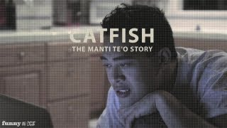 Manti Te'o's Catfish Trailer