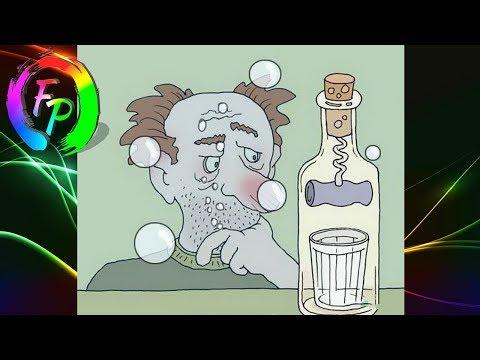 Funny photos - The Funniest Cartoon Photos Of All Time
