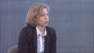 Innovation Nation - Megan Smith & Tim O'Reilly interview